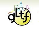 The Gay & Lesbian Tennis Federation is a 500-plus member tennis club, ...